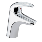 Featured Image: Green Building Store water saving taps