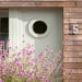 PERFORMANCE timber Entrance door_FULL featured image
