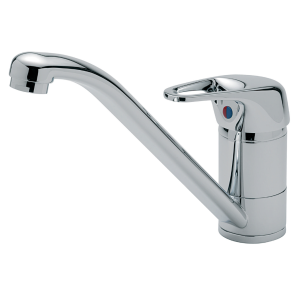 Green Building Store water saving kitchen tap