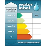 waterlabel_150_p-sq