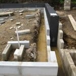 cavity-wall-insulation-going-down-to-the-foundation-footings