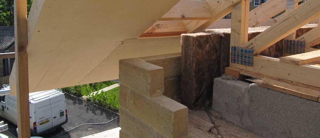 continuity-of-insulation-in-the-roof-space2