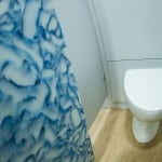 green-building-store-harlow-carr-gardens-bramham-learning-centre-toilets-photos-by-sirastudio-2