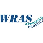 wras-logo-low-res_150_p_sq