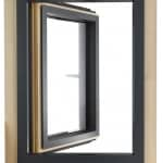 PERFORMANCE-ULTRA-triple-glazed-timber-alu-clad-window-4