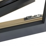 PERFORMANCE-ULTRA-triple-glazed-timber-alu-clad-window-6