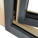 PERFORMANCE-ULTRA-triple-glazed-timber-alu-clad-window-7