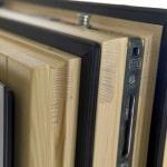 PERFORMANCE-ULTRA-triple-glazed-timber-alu-clad-window-internal-8