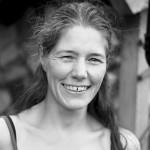 Anna Marie Byrne, MVHR Designer and Certified Passivhaus Designer, Green Building Store