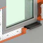 Compacfoam rigid Insulation_Full Featured Product