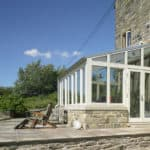 conservatory-outside-thermal-envelop-at-cumberworth-radical-retrofit
