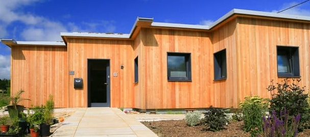 ULTRA triple-glazed-timber-windows-and-doors-at-Larch-Corner-Passivhaus-