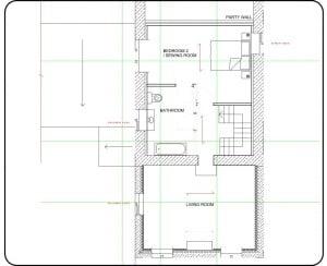 Cumberworth-retrofit-first-floor-