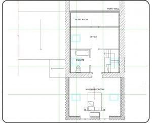 Cumberworth-retrofit-second-floor-