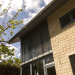 Denby Dale Passivhaus