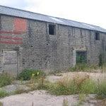 derelict-cow-byre-cre8-barn-before-retrofit