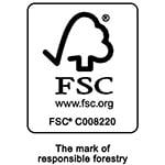 fsc-logo-new