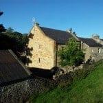 greendale-cottage-performance-mock-sliding-sash-windows