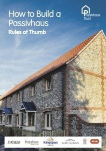 How-to-build-a-Passivhaus_Chapters-1-to-41-212x300