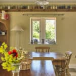 kitchen-at-cumberworth-radical-retrofit