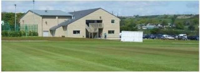 Meltham Sport and Community Centre