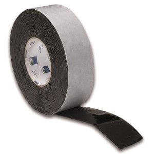 Pro Clima Tescon NAIDECK tape