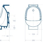 new-urinal-diag2-copy
