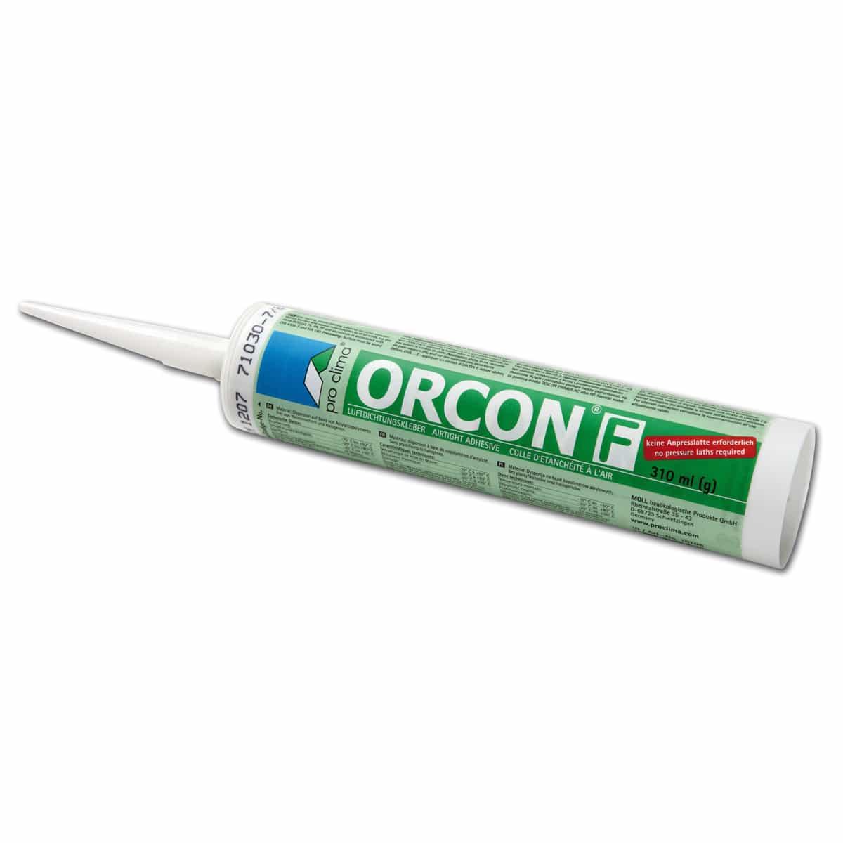 Pro Clima ORCON F