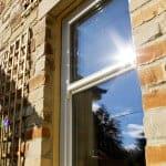 performance-mock-sliding-sash-window-at-greendale-cottage