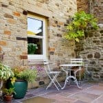 performance-mock-sliding-sash-window-at-greendale-cottage-2