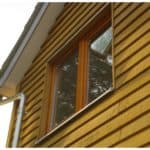 PERFORMANCE timber windows