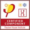 phi-building-services-component