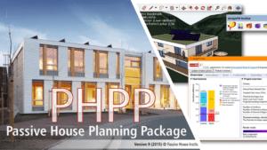 PHPP DesignPH image