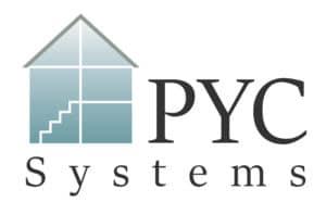 PYC Systems logo