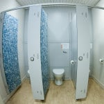 green-building-store-harlow-carr-gardens-bramham-learning-centre-toilets-photos-by-sirastudio