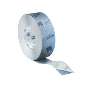 Pro Clima Tescon Profil tape