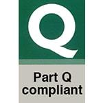 q-mark-compliant_150p_sq