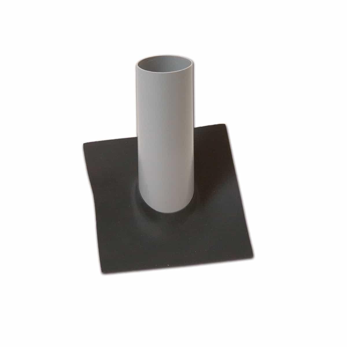 Pro Clima ROFLEX 30 PIPE GROMMET