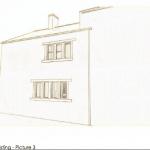 Weavers cottage whole house retrofit