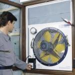 wincon-airtightnesss-testing-unit-2