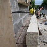 basalt-caviy-wall-ties