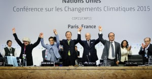 cop21-unfccc-paris-agreement-