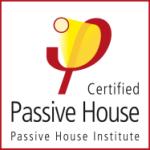 logo_zertifiziertes-ph_en