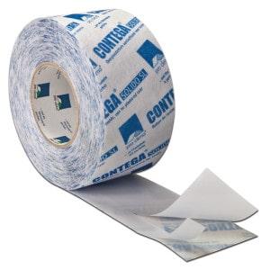 Pro Clima CONTEGA SOLIDO SL airtightness tape