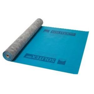 Pro Clima Solitex Plus membrane
