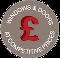 windows_doors