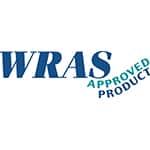 wras-logo-low-res_150_p_sq